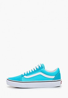 Кеды Vans UA Old Skool