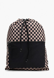 Мешок Vans CALI NATIVE BACKPACK