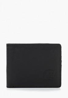 f6309f774993 Кошельки Herschel – купить кошелек в интернет-магазине   Snik.co