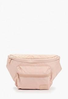 df7b179e5c39 Женские сумки на пояс Herschel – купить поясную сумку в интернет ...