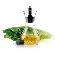 Бутылки для масла и уксуса Eva Solo Шейкер для салатной заправки Drip-free 250 мл