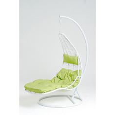 Подвесное кресло Vinotti 44-003-02