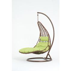 Подвесное кресло Vinotti 44-003-01