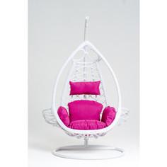 Подвесное кресло Vinotti 44-004-08