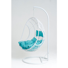 Подвесное кресло Vinotti 44-004-10