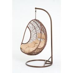 Подвесное кресло Vinotti 44-004-11