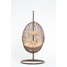 Подвесное кресло Vinotti 44-004-04