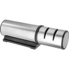 Точилка для ножей Stellar Knife Accessories (SK103) Стеллар