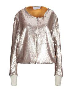 Куртка ART 259 Design BY Alberto Affinito