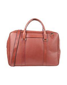 4464fc745e0a Дорожные сумки – купить в интернет-магазине   Snik.co