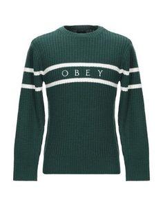 Свитер Obey