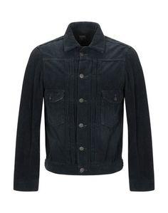 Куртка Prps