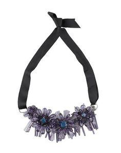 Ожерелье P.A.R.O.S.H.