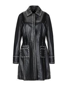 Легкое пальто Boutique Moschino