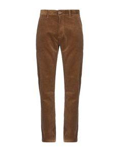 Повседневные брюки Brixton