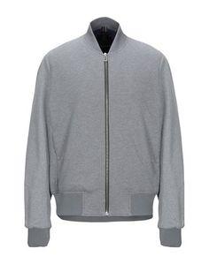 Куртка Ps Paul Smith