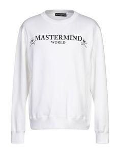 Толстовка Mastermind Japan
