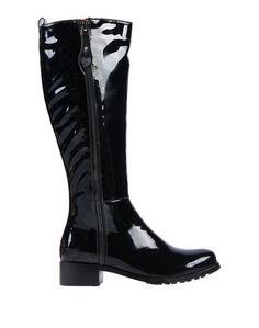 7613f7385c8f Женская обувь TUA BY Braccialini – купить обувь в интернет-магазине ...