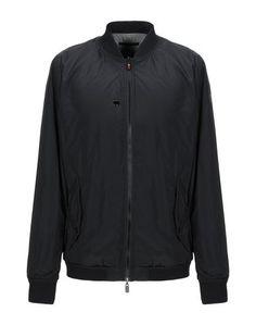 Куртка OFF