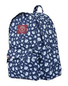 a9dcc05c6ce9 Сумки темные – купить сумку в интернет-магазине | Snik.co | Страница 4