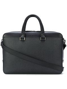 Salvatore Ferragamo классический рюкзак