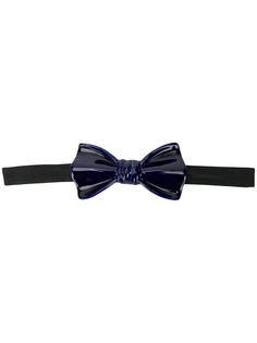 Cor Sine Labe Doli керамический галстук-бабочка