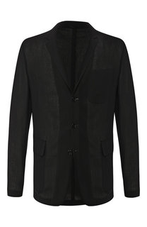 Шерстяной пиджак Ralph Lauren