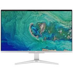 Моноблок Acer Aspire C27-865 DQ.BCPER.002