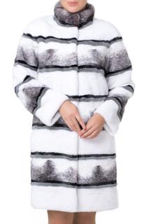 Шуба PT Quality Furs