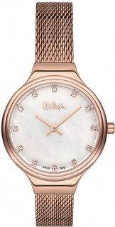 Женские часы в коллекции Classic Женские часы Lee Cooper LC06629.420