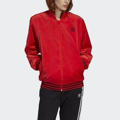Куртка V-Day adidas Originals