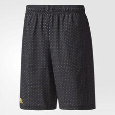 Шорты-бермуды для тенниса Advantage Trend adidas Performance