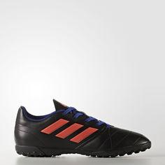 Футбольные бутсы ACE 17.4 TF adidas Performance