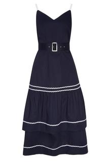 f6dc1cd2272 Платья Erma – купить платье в интернет-магазине
