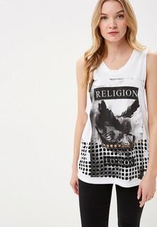 Майка Religion