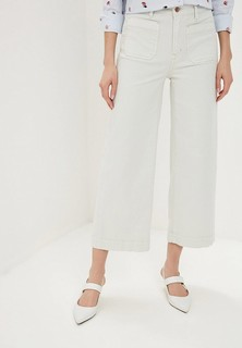 f74385f760c 406 предложений - Купить женские джинсы GAP в интернет-магазине на СНИК