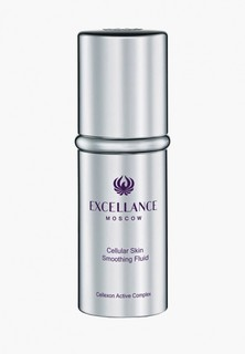 Эмульсия для лица Excellance Moscow Excellance Moscow Cellular Skin Smoothing, 50 мл