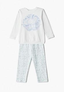 8c5c5f463d11 Купить пижаму в Краснодаре - цены на пижамы на сайте Snik.co