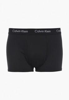 Трусы Calvin Klein Underwear