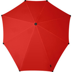 d87fe398ce1a Зонты Senz – купить зонт в интернет-магазине | Snik.co
