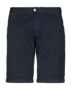 Бермуды Armani Jeans