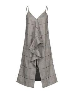 Платье до колена Eleven Paris