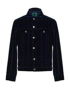 Куртка Danilo Paura x Kappa