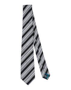 37e94fc0b235 Галстуки Paul Smith – купить галстук в интернет-магазине   Snik.co