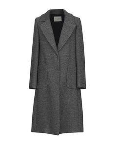 Пальто Rue•8 Isquit