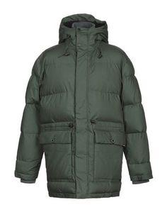 Пальто Edwin