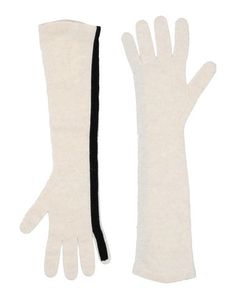 Перчатки Oblique Creations