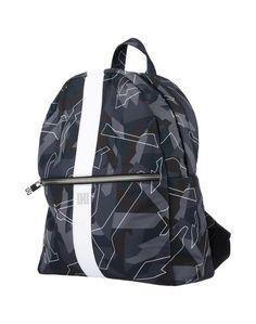 Рюкзаки и сумки на пояс Urban LES Hommes