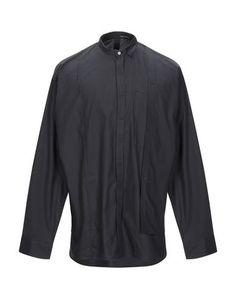 0c948bafeb2095c Мужские рубашки с высоким воротником – купить рубашку в интернет ...