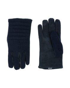 Перчатки Dondup